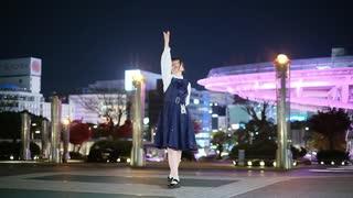 【愁-syu-】踊れオーケストラ・星屑オーケ