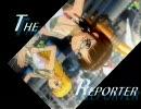 アイドルマスター 「Report from 765PRO」