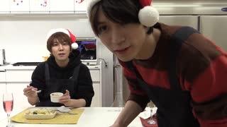 【会員限定】2020年12月15日放送 北村諒の「今日、なに食べたい?」【#2】ゲスト:安里勇哉さん