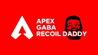 ガバリコイルダディー.APEX.mp1