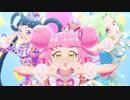 キラッとプリ☆チャン 第131話「認定試験不合格!たまごに戻っちゃうッチュ!」