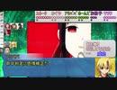 【シノビガミ】よんくちでRE:Twilight/Phase3[H.N.β]