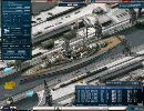 NavyFIELD WorldWar トーナメント第一回戦 日本v
