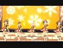【デレステ MV】Snow*Love (ふぁんふぁんランド(赤城みりあ、福山舞、遊佐こずえ、三好紗南、橘ありす))