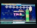 【DDR EDIT DP】White Lovers Lv13