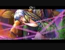 【東方ヴォーカル】Fairy Prayer feat. okogeeechann × ゆずり FULL【OMOCHI SOUND FACTORY】