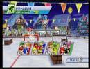 【Wii】マリオソニック AT バンクーバーオリンピック ~ ドリーム雪合戦 【K14S36】