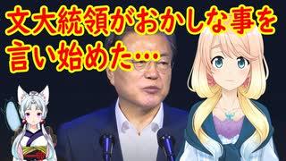 【韓国の反応】文大統領「K防疫は大成功し