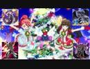 【遊戯王ADS】偽骸ダークホルスR
