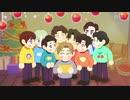 SUPER_JUNIOR_The_10th_Album_3_하얀 거짓말(Tell_Me_Baby)_Animated_Film(和訳付)