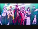 アニメ『アイ★チュウ』第四弾PV