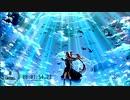 AIR - 夏影 Summer lights (TK remix)