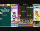 【ゆっくり実況】ポップンLV50-3【ポップン】