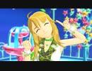 【MMD&人力VOCALOID】オリジナルスター☆彡 リバイバル+おまけ【星井美希】