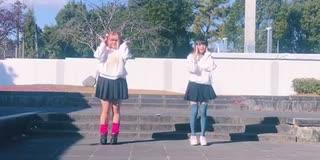 【みのきゅう】45秒【踊ってみた】