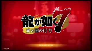 チ ン 毛 頭.mp1