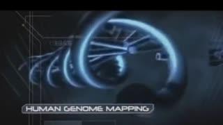 火星で発見された未知なる遺伝子