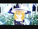 【M→Fes2020】Star Velocity【MV】