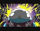 【手描きアニメ】もふ鳥ショート#14 「うにふたつ」