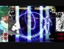 【MUGEN×スクライド】ランダムセレクトバトル in ロストグラウンド OP+Part1