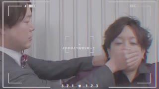の 万 フィルム 115 歌詞 ヒゲダン キロ