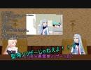 【MMD艦これ】 水鬼さんファミリー 裏の16 【MMD紙芝居】