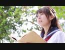 ときめく恋人  61