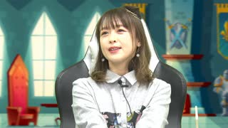 【ゲスト桜咲千依】三宅麻理恵のゲーマーズギルド 第19回 前半