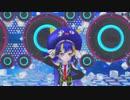 【MMD杯ZERO3参加動画】音街ウナさんで「 どぅーまいべすと!...
