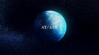 MV - ST/A#R  / *Luna feat.Hatsune Miku