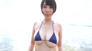 安位カヲル MUTEKIデビュー記念