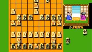 【TASさんの休日】TASさんが、全駒育成目当てで将棋を指しに行ってきたみたいです