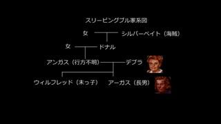 ウルティマ 7 part.2 サーペントアイル 日本語プレイ動画その14