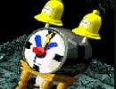 時代の流れに逆らう「スーパーマリオRPG」 part29