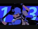 【ゲキヤク_偽薬】レディメイド / Ado・すりぃ 【UTAUカバー】