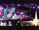 【初音ミク】history01【オリジナル曲】