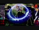 【MUGEN×スクライド】ランダムセレクトバトル in ロストグラウンド Part4