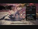 "【MHWI/PS4】M☆6 遥かなるローレライ 狩猟笛 TAWikirules 5'32""10"