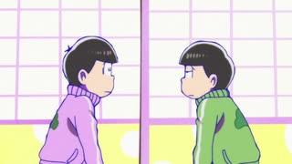 【二期10話】カラ松 セリフまとめ【カラ松