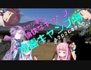【VOICEROID車載】渚園キャンプ場&2020まとめ ゆかり達...