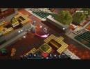 【Minecraft Dungeons】攻略中  [Part45]