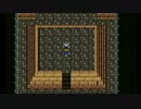 【FF5】新しい職を探して実況Play EXPart7(69)