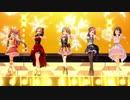 【デレステMV】2020年おおみそか夜は、眼鏡5人で「Snow*Love」!【晶葉/千夏/亜子/マキノ/春菜(全員SSR),3Dリッチ/1080p/60fps】