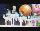[デレステMV]「Happy New Yeah!」 L.M.B.G with ハピネス・エール
