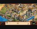 【Pc】Age of Empires II HD~スフォルツァ編~[Age83]