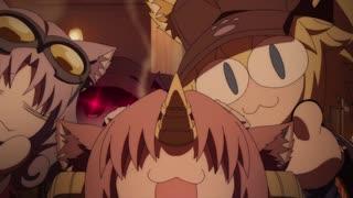 【MAD】祭【Fate/Grand Carnival】
