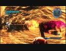 【地球防衛軍5】レンジャーいんしば DLC2-6 地底3
