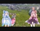 【YsⅧ】琴葉姉妹と「永遠に呪われた島」に上陸しよう part34