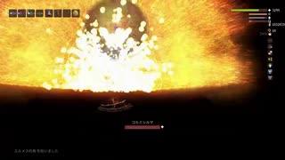 noita - 素敵な爆弾のつくり方
