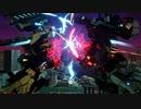 【Daemon x Machina】ブロントエクスマキナ Part 5【FF11】